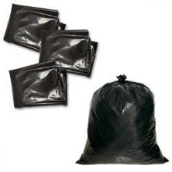 531 Bolsas de Residuos 90x120
