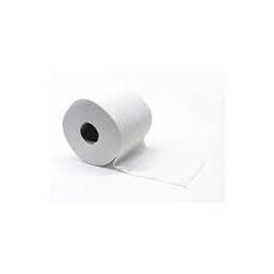 128 Papel Higiénico NITIDESS Blanco x 100m Bolson 10 Bolsas de 4u