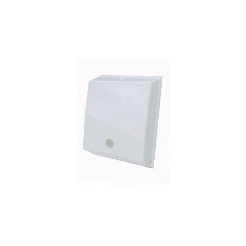 10025 Dispenser de Toalla Intercaladas