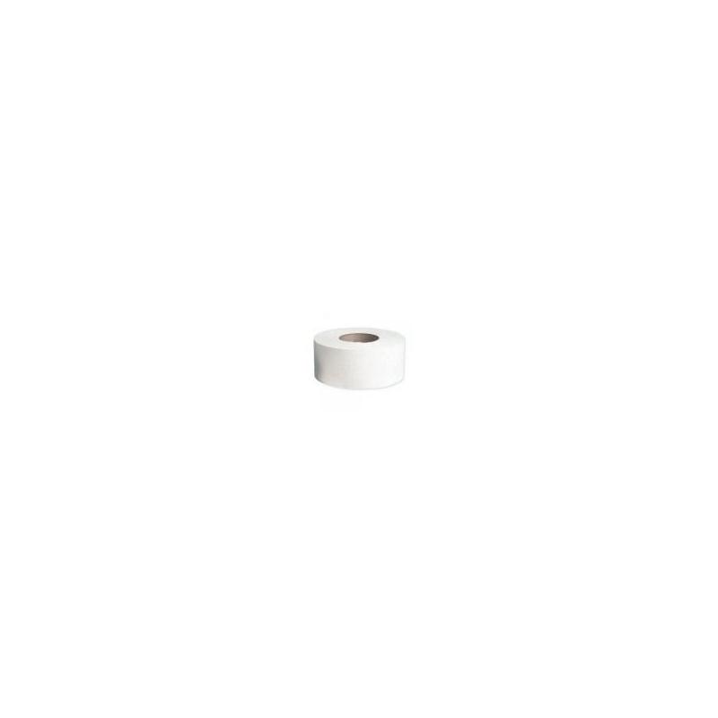 7311AA Jumbo Blanco x 300m x 8u
