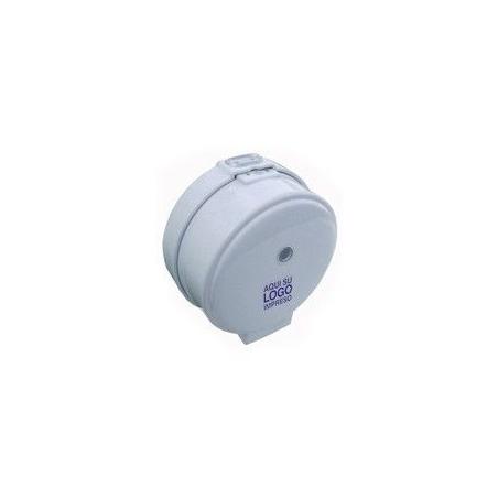 10026-1 Dispenser de Papel Higiénico Jumbo x 600Mt