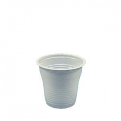 DP01 Vaso Cafe 70cc