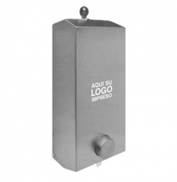 10027 Dispenser de Jabon Liquido