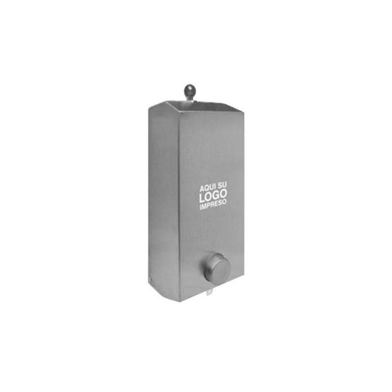 10027 Dispenser de Jabon Liquido