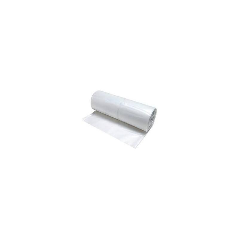 50002 Film Termocontraible Lamina 33/50 µm
