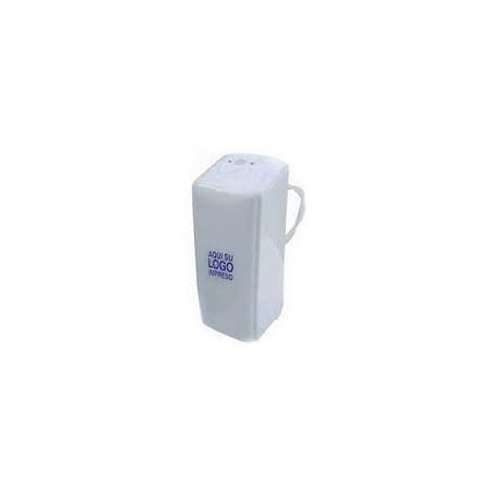 10031 Desodorizador por goteo de 1 Lt