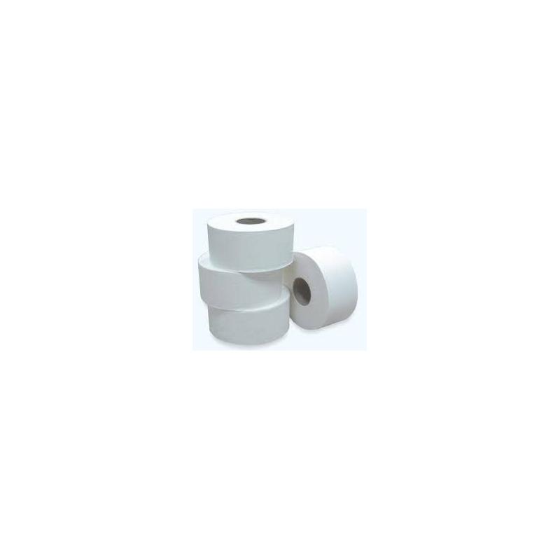 7310AA Jumbo Blanco x 300m