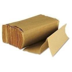 1101A5 Toalla Beige Ancho 20cm Largo 24cm en Caja de 10 Packs
