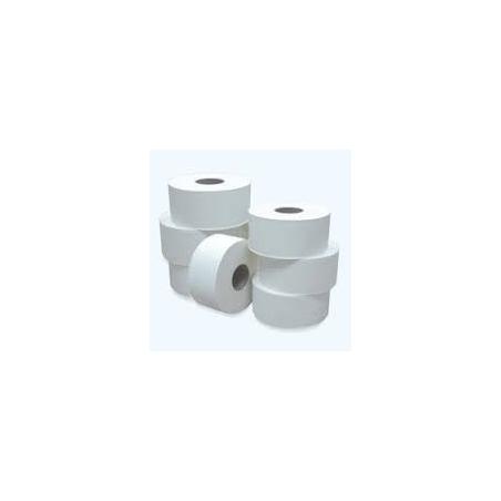 7310A3 Jumbo Blanco x 300m x 8u
