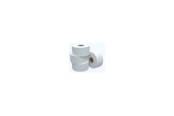 Higienico Jumbo